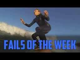 Best Fails of the Week 2 January 2014  || FailArmy