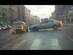 Rosyjskie drogi - styczeń 2014 (4)