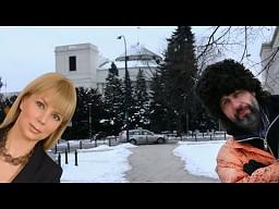 MC Dziad feat. Bieńkowska - SORRY TAKI MAMY KLIMAT