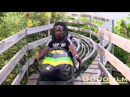 Pamiętacie sprawę bobsleistów z Jamajki?