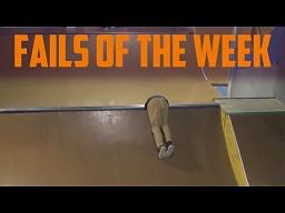 Best Fails of the Week 4 January 2014 || FailArmy