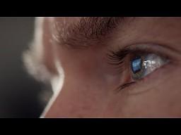 Świetna reklama Microsoftu (Super Bowl 2014)
