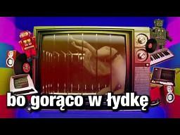 Ukryty polski - CyberMarian & 4fun.tv