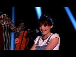 Anna McLuckie - Get Lucky