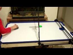 Kolejne zastosowanie drukarki 3D