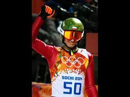Kamil Stoch mistrzem olimpijskim! Komentuje Tomasz Zimoch