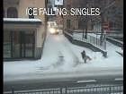 Alternatywne Zimowe Igrzyska Olimpijskie