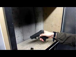Pierwszy smart-pistolet