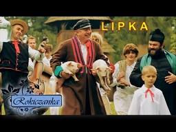LIPKA - Rokiczanka
