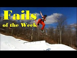 Best Fails of the Week 2 March 2014 || MAFA TV