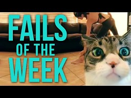 Best Fails of the Week 2 March 2014 || FailArmy
