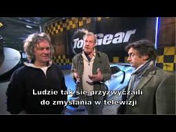 Top Gear seria 21 (podsumowanie)