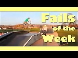 Best Fails of the Week 3 March 2014 || MAFA TV
