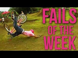 Best Fails of the Week 3 March 2014 || FailArmy