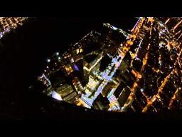 """Base jump z """"nowego WTC"""""""
