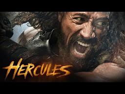 Hercules (zwiastun)
