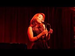 Christina Bianco - kobieta o stu głosach