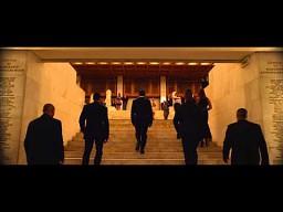 Niezniszczalni 3 (trailer)