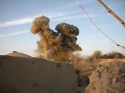 Bomba JDAM