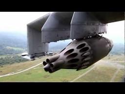 Strzelający MI-24