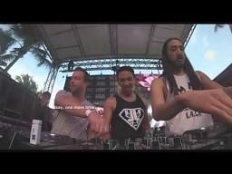 DJ to ma klawe życie