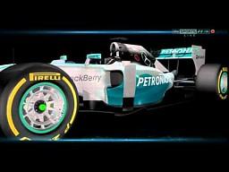 Inżynieria: Jak to robią w F1?