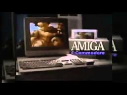 Co wy wiecie o 1994? Wydanie technologiczne