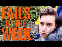 Best Fails of the Week 3 April 2014  || FailArmy