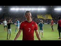 Nike Football: Zwycięzca zostaje