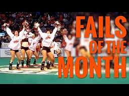 Best Fails of the Month April 2014 || FailArmy