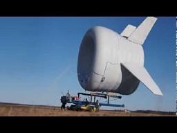 BAT: następna generacja energii wiatrowej