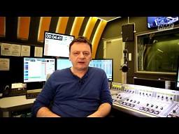 EKO-jazda - Felieton Tomasza Olbratowskiego