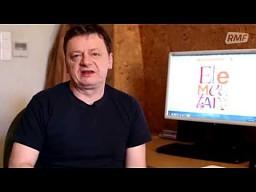 Dorosłe dzieci - Felieton Tomasza Olbratowskiego