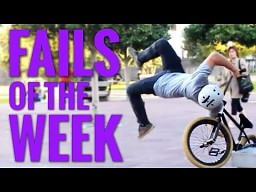 Best Fails of the Week 1 May 2014 || Fail Army