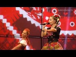 Donatan & Cleo w konkursie Eurowizji 2014