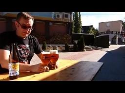 Czy piwo z beczki jest lepsze niż z butelki?