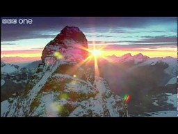"""What A Wonderful World"" w wykonaniu Davida Attenborough"