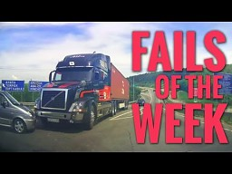 Best Fails of the Week 2 May 2014