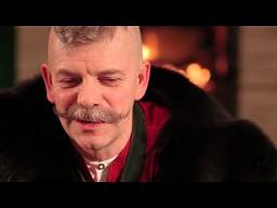 Jędrek o historii - Odc. 7 - Skarby i legendy