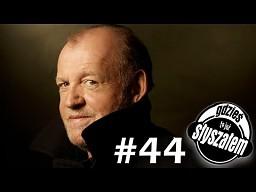 Gdzieś to już słyszałem #44: Joe Cocker
