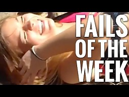 Best Fails of the Week 4 May 2014 || FailArmy