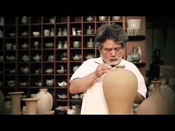 Mistrzowie ceramiki