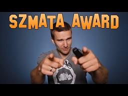 AdBuster - Szmata Award