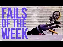 Best Fails of the Week 1 June 2014 || FailArmy