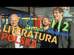 Pan Tadeusz i Chłopi w Trylogii Sienkiewicza