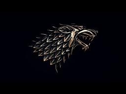 Polacy z Rextorn Metalworks tworzą godło Starków