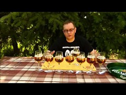 Wielki Test Piw Niepasteryzowanych