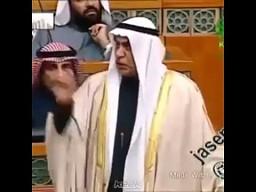Trudny język arabski