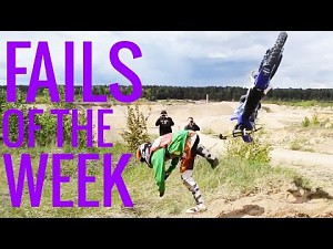 Best Fails of the Week 1 July 2014 || FailArmy