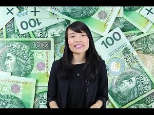 Ile tak naprawdę jest pieniędzy na świecie?